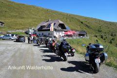 Walderhuette-2020-004