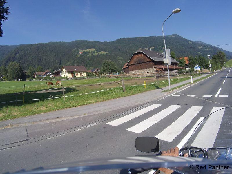 WeißenseeNaßfeld-004.jpg