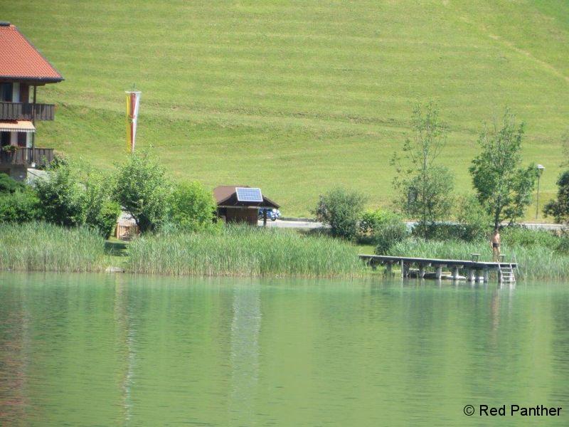 WeißenseeNaßfeld-025.jpg