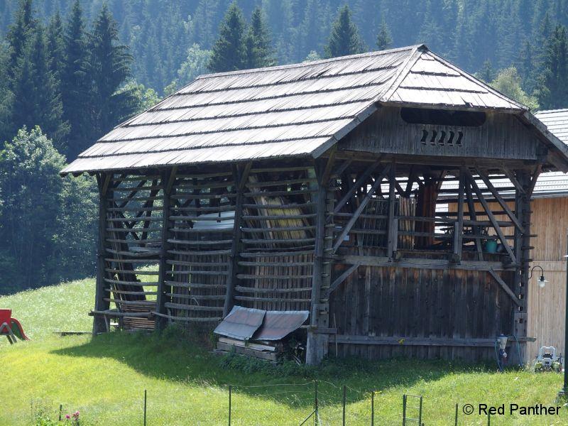 WeißenseeNaßfeld-035.jpg