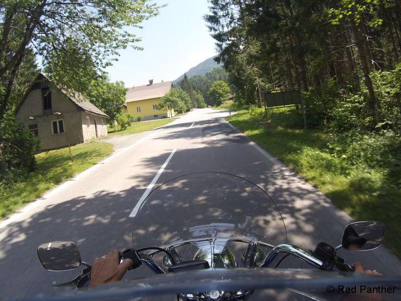 WeißenseeNaßfeld-042.jpg