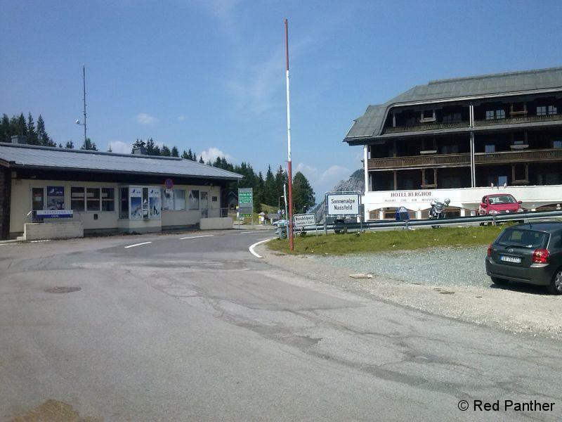 WeißenseeNaßfeld-059.jpg