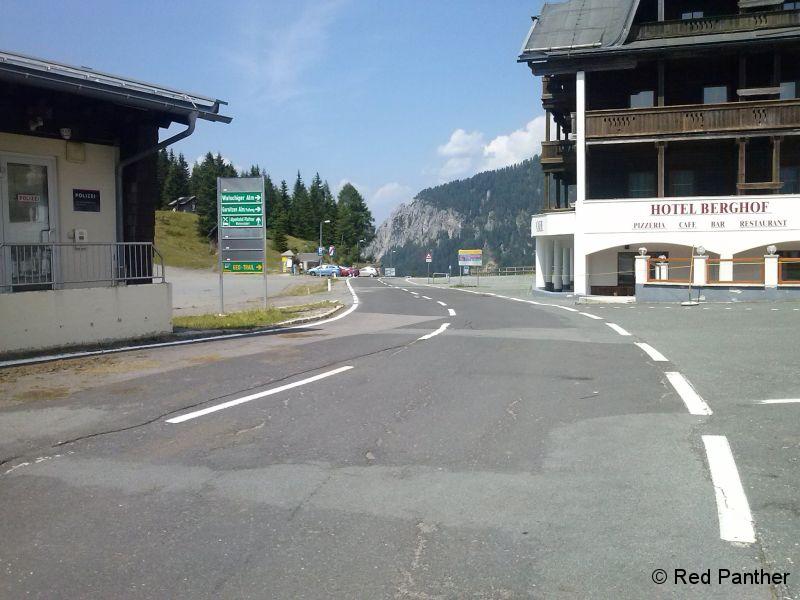WeißenseeNaßfeld-060.jpg