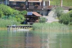 Weißensee&Naßfeld 023