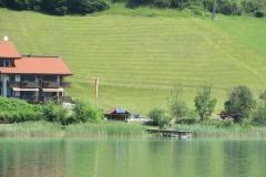 Weißensee&Naßfeld 024