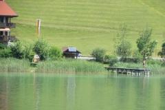Weißensee&Naßfeld 025