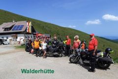 Wollaner-Nock-Walderhuette-2021-001
