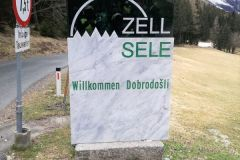 Zellpfarre-001